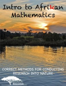introafrikanmath_front