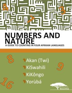 numbersnature_front