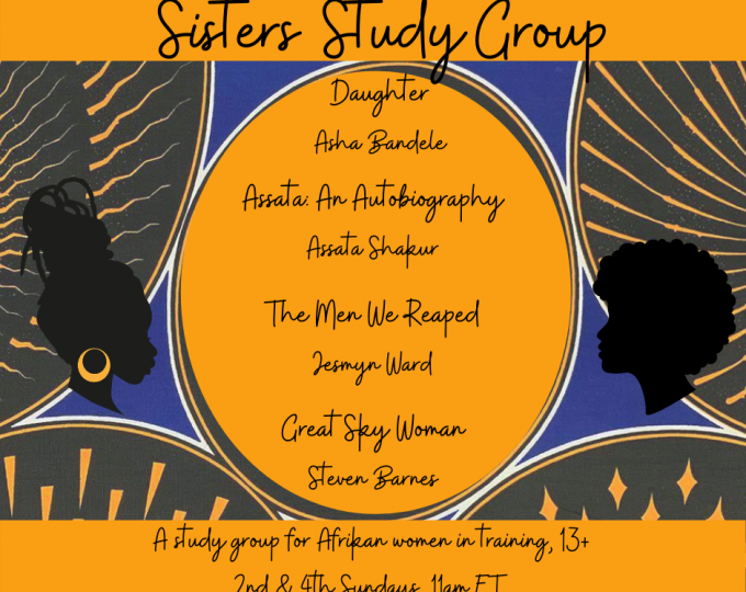 Sisters Study Group (3)