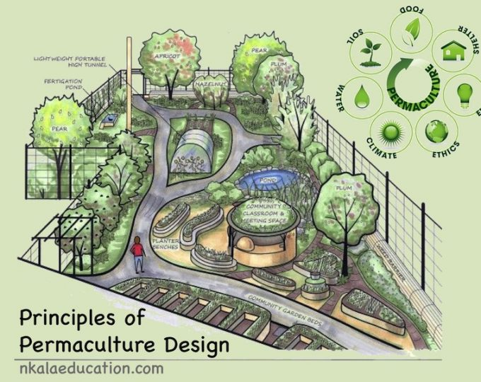 permaculture_web
