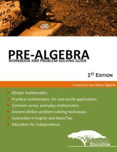 prealgebra_front